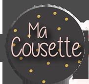 Ma Cousette  - Ateliers de couture et création originale